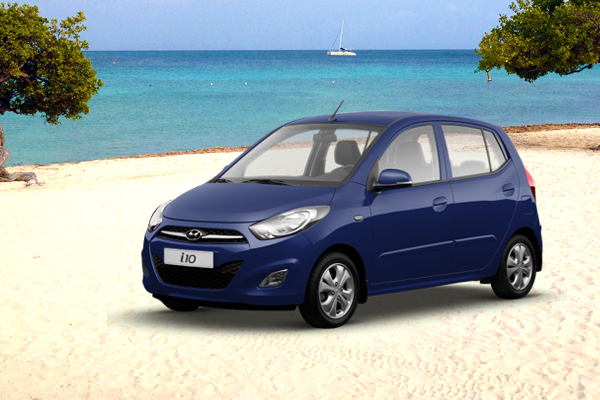Lisbon Car Rentals Search hundreds of travel sites at once for car rental deals in Lisbon.
